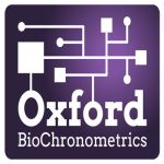 Group logo of Oxford BioChronometrics